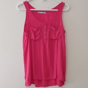 Maurices Tops - Tank top